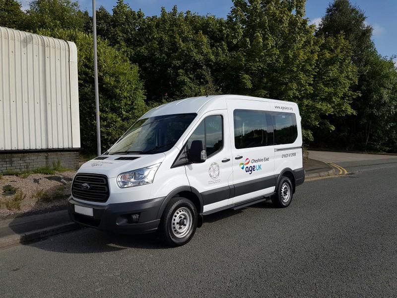 Age-UK-minibus