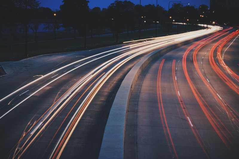 CVSL congestion