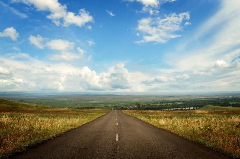 landscape-2484361_1920