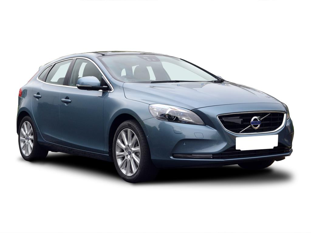 volvo v40 diesel hatchback momentum nav plus d2 120 momentum nav plus 5dr 4 year 8 000 mpa. Black Bedroom Furniture Sets. Home Design Ideas