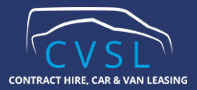 CVSL Contract Hire & Car Leasing