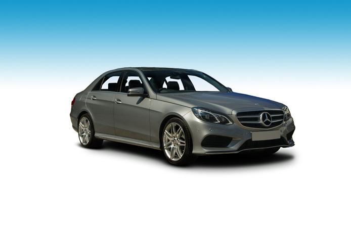 MERCEDES-BENZ E CLASS DIESEL SALOON SE E300 BlueTEC Hybrid SE 4dr 7G-Tronic