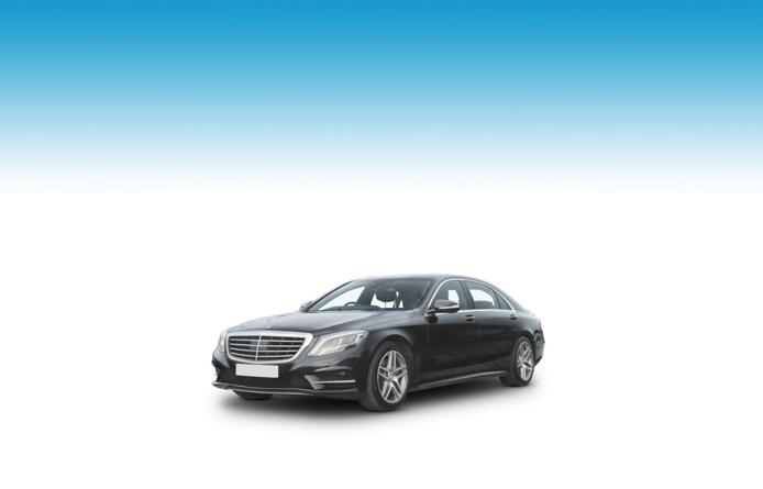 SELECTION OF MERCEDES-BENZ S CLASS S 350 d From £307.00 pm + Vat