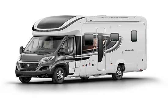 2021381739 About Us. Motorhome Hire Purchase